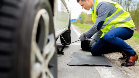 Roadside Assistance Options and Value