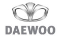 Daewoo Car Service And Repairs