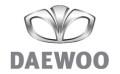 Daewoo Car Service And Repairs