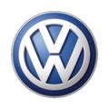 Volkswagen Car Service And Repairs