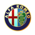 Alfa Romeo Car Service And Repairs