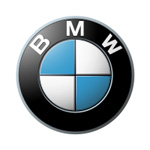 bmw car service and repairs
