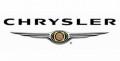 Chrysler Car Service And Repairs