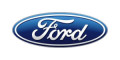Ford Car Service And Repairs