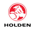 Holden Car Service And Repairs