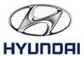 Hyundai Car Service And Repairs