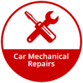 Mechanical Repairs and Diagnosis