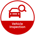 Used Vehicle Inspection Reports