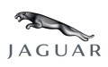 Jaguar Car Service And Repairs