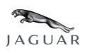 Jaguar Car Service And Repairs