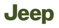 Jeep Car Service And Repairs