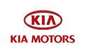 Kia Car Service And Repairs