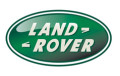 Land Rover Car Service And Repairs