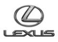 Lexus Car Service And Repairs