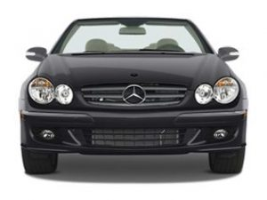 mercedes benz car service and repairs