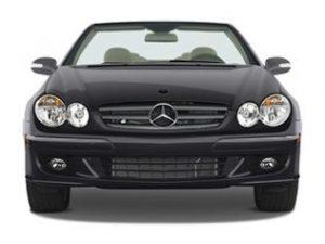 mercedes benz car service and repairs