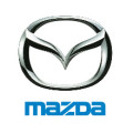 Mazda Car Service And Repairs
