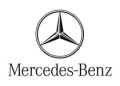 Mercedes Car Service And Repairs