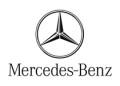 Mercedes Car Service And Repairs