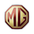 MG Car Service And Repairs