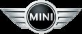 Mini Car Service And Repairs