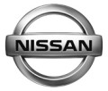 Nissan Car Service And Repairs