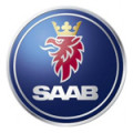 Saab Car Service And Repairs