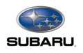 Subaru Car Service And Repairs