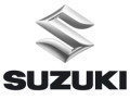 Suzuki Car Service And Repairs