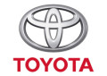 Toyota Car Service And Repairs